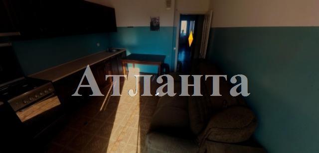 Продается 3-комнатная квартира на ул. Сахарова — 50 000 у.е. (фото №5)