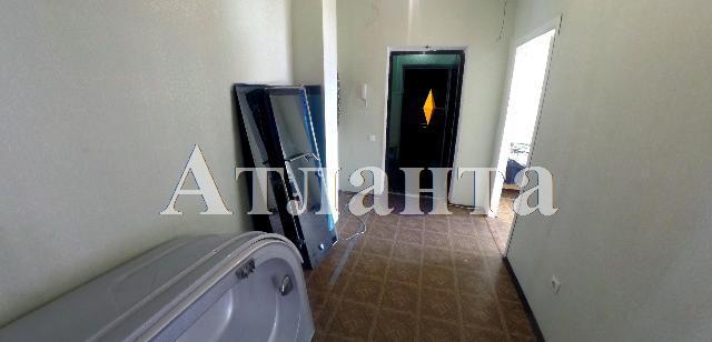 Продается 3-комнатная квартира на ул. Сахарова — 50 000 у.е. (фото №6)