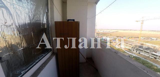 Продается 3-комнатная квартира на ул. Сахарова — 50 000 у.е. (фото №8)