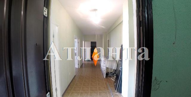 Продается 3-комнатная квартира на ул. Сахарова — 50 000 у.е. (фото №9)
