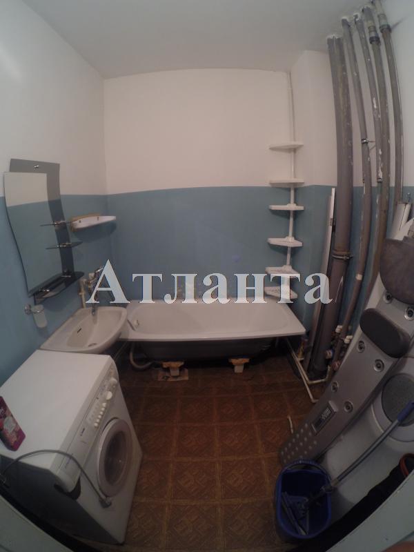 Продается 3-комнатная квартира на ул. Сахарова — 50 000 у.е. (фото №10)