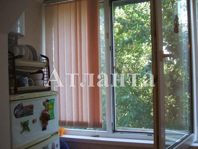 Продается 2-комнатная квартира на ул. 39-Я Линия — 16 000 у.е. (фото №4)