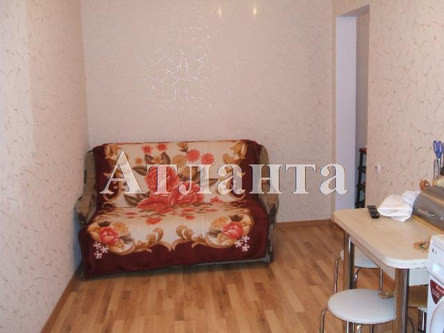 Продается 2-комнатная квартира на ул. 39-Я Линия — 16 000 у.е. (фото №5)