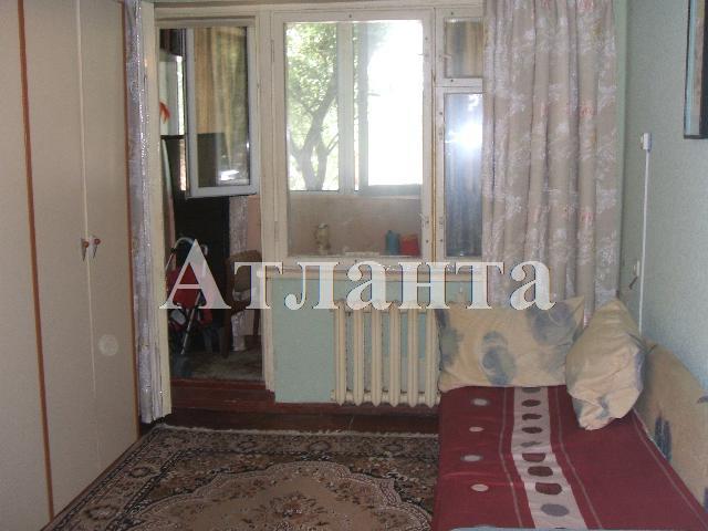 Продается 3-комнатная квартира на ул. Днепропетр. Дор. — 60 000 у.е. (фото №2)