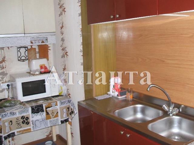 Продается 3-комнатная квартира на ул. Днепропетр. Дор. — 60 000 у.е. (фото №3)