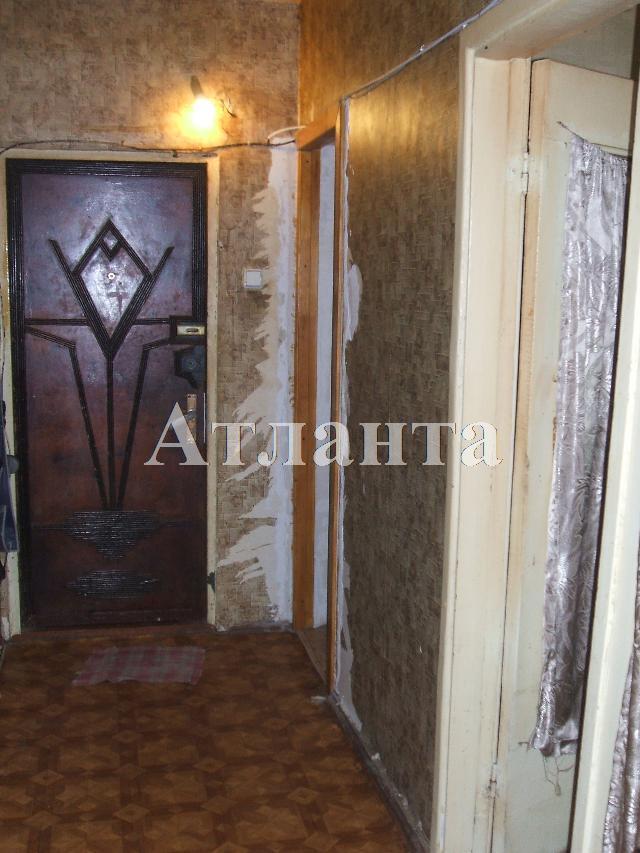 Продается 3-комнатная квартира на ул. Днепропетр. Дор. — 60 000 у.е. (фото №6)
