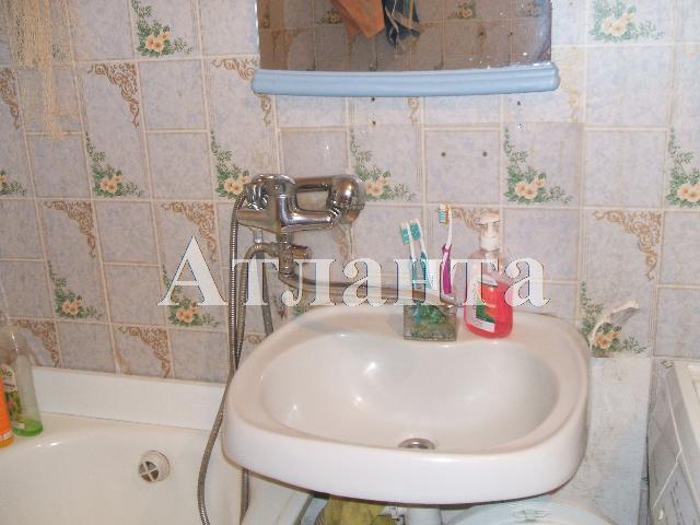 Продается 2-комнатная квартира на ул. Ойстраха Давида — 43 000 у.е. (фото №5)