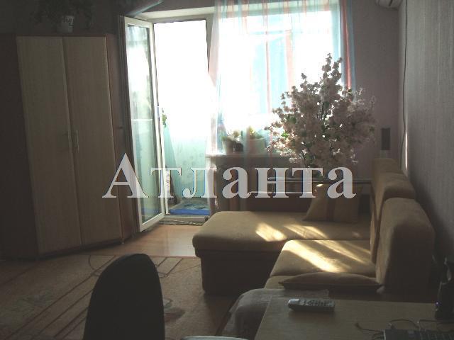 Продается 2-комнатная квартира на ул. Ойстраха Давида — 43 000 у.е. (фото №9)
