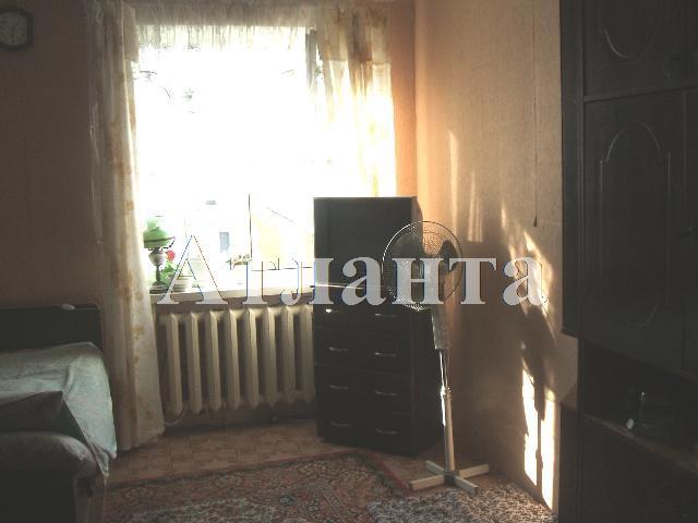Продается 2-комнатная квартира на ул. Ойстраха Давида — 43 000 у.е. (фото №10)