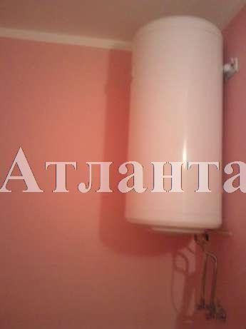 Продается 2-комнатная квартира на ул. Днепропетр. Дор. — 55 000 у.е. (фото №6)