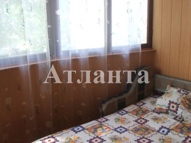 Продается 1-комнатная квартира на ул. Бочарова Ген. — 37 000 у.е. (фото №2)