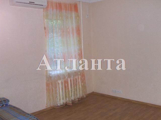 Продается 1-комнатная квартира на ул. Бочарова Ген. — 37 000 у.е. (фото №10)