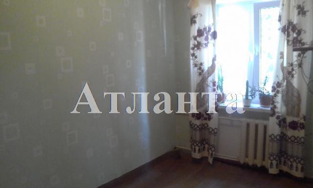 Продается 1-комнатная квартира на ул. Сегедская — 9 500 у.е.