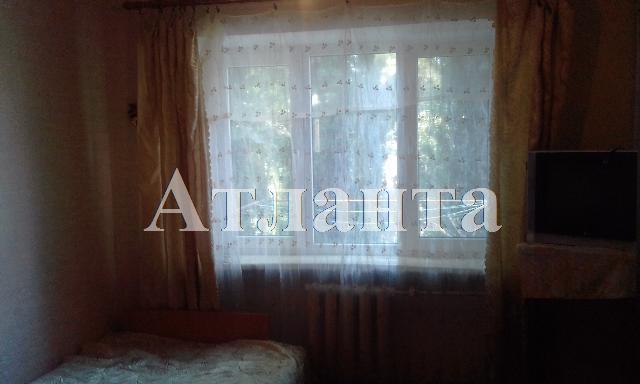 Продается 1-комнатная квартира на ул. Сегедская — 10 500 у.е.