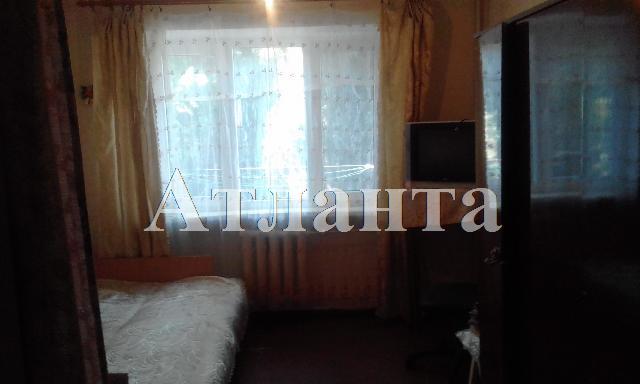 Продается 2-комнатная квартира на ул. Сегедская — 20 000 у.е. (фото №2)