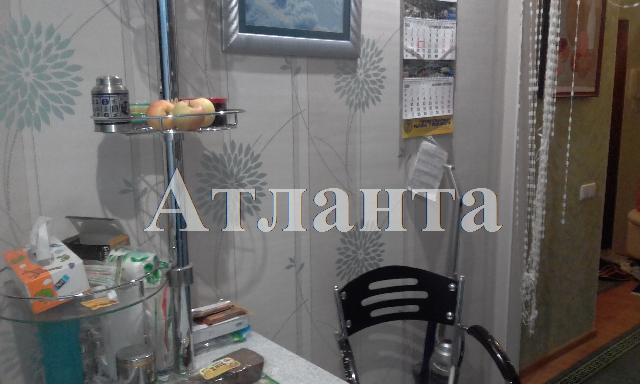 Продается 2-комнатная квартира на ул. Ойстраха Давида — 45 000 у.е. (фото №3)