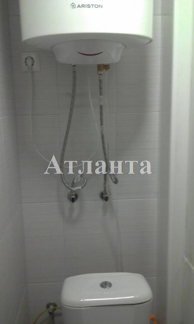 Продается 2-комнатная квартира на ул. Ойстраха Давида — 45 000 у.е. (фото №5)