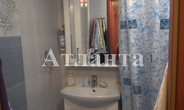 Продается 2-комнатная квартира на ул. Ойстраха Давида — 45 000 у.е. (фото №7)