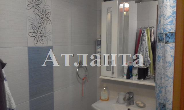 Продается 2-комнатная квартира на ул. Ойстраха Давида — 45 000 у.е. (фото №8)