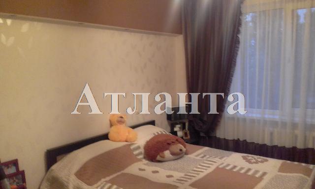 Продается 2-комнатная квартира на ул. Ойстраха Давида — 45 000 у.е. (фото №9)