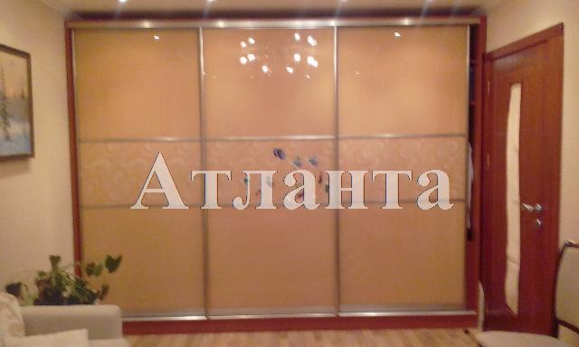 Продается 2-комнатная квартира на ул. Ойстраха Давида — 45 000 у.е. (фото №11)