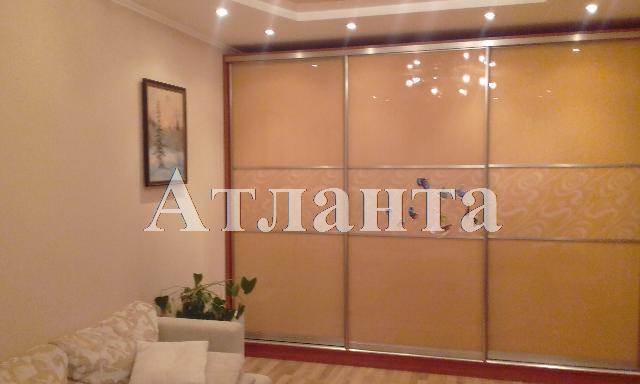 Продается 2-комнатная квартира на ул. Ойстраха Давида — 45 000 у.е. (фото №12)