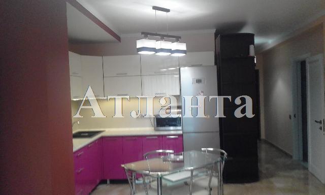 Продается 2-комнатная квартира на ул. Бочарова Ген. — 63 000 у.е. (фото №4)
