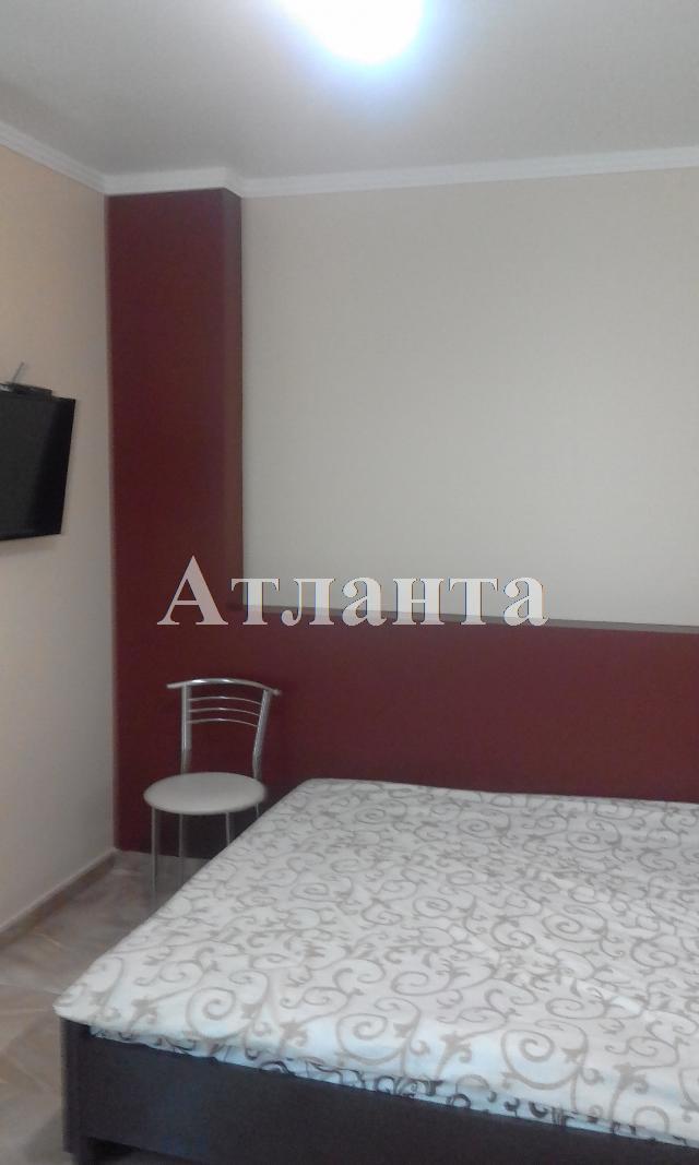 Продается 2-комнатная квартира на ул. Бочарова Ген. — 63 000 у.е. (фото №6)
