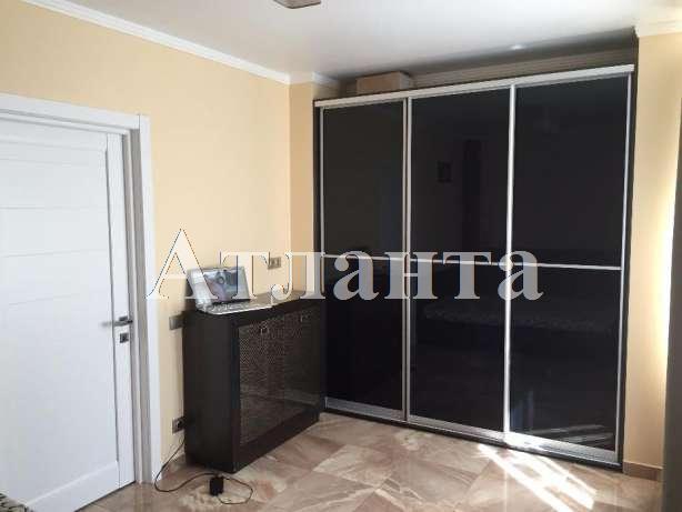 Продается 2-комнатная квартира на ул. Бочарова Ген. — 63 000 у.е. (фото №14)