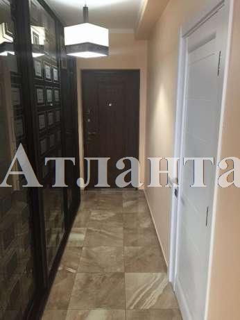Продается 2-комнатная квартира на ул. Бочарова Ген. — 63 000 у.е. (фото №15)