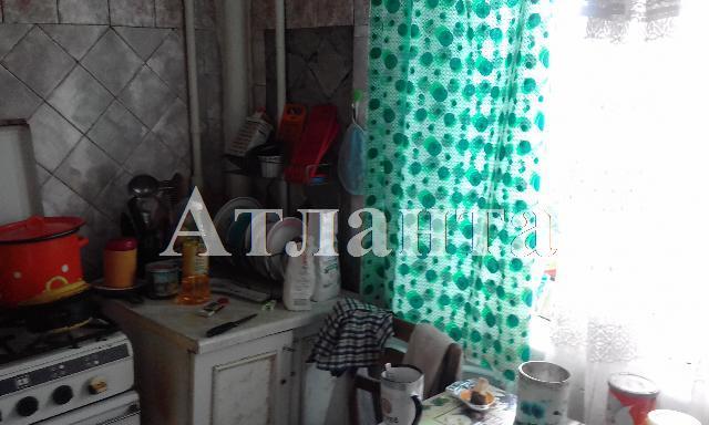 Продается 2-комнатная квартира на ул. Заболотного Ак. — 26 000 у.е. (фото №2)