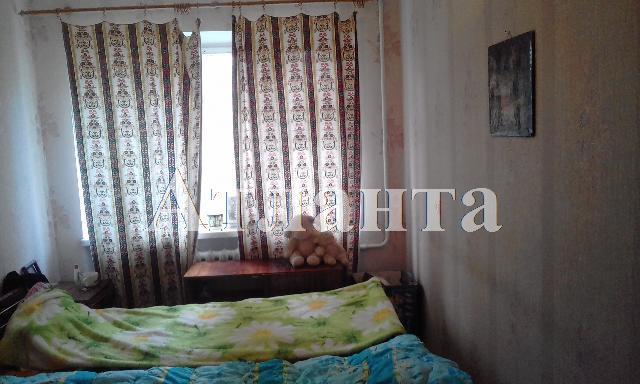Продается 2-комнатная квартира на ул. Заболотного Ак. — 26 000 у.е. (фото №3)