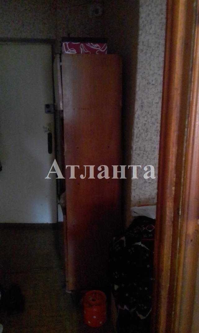 Продается 2-комнатная квартира на ул. Заболотного Ак. — 26 000 у.е. (фото №5)