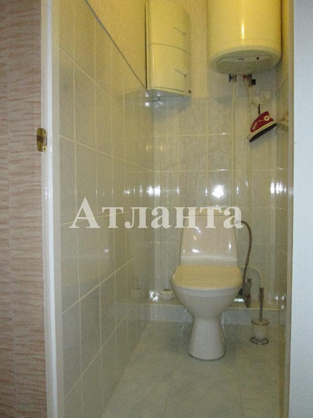 Продается 5-комнатная квартира на ул. Махачкалинская — 56 000 у.е. (фото №5)