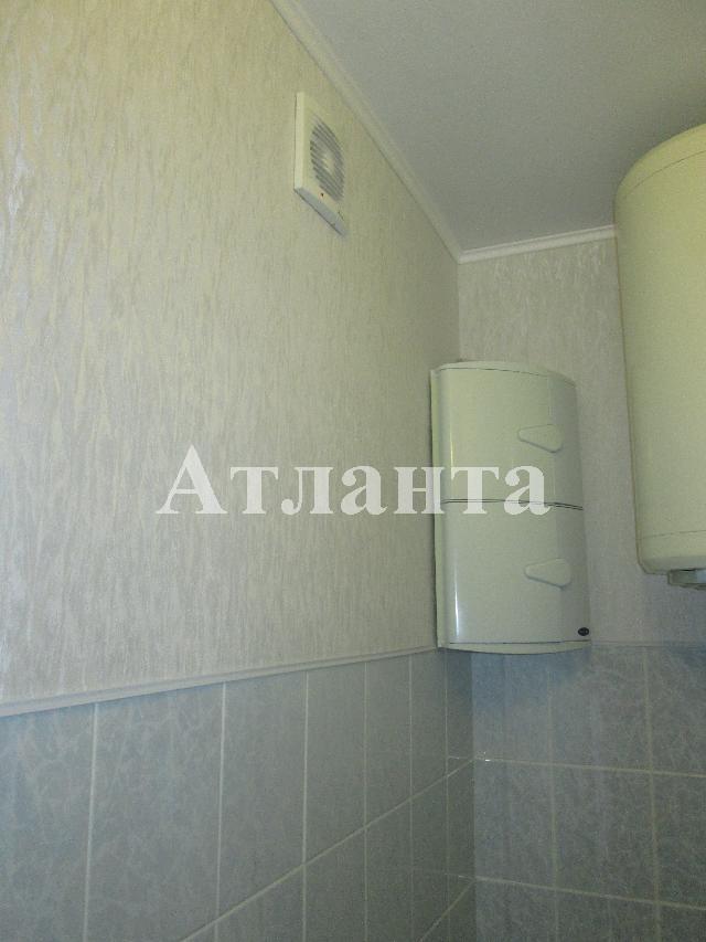 Продается 5-комнатная квартира на ул. Махачкалинская — 56 000 у.е. (фото №6)