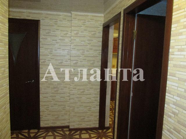 Продается 2-комнатная квартира на ул. Марсельская — 52 000 у.е. (фото №3)
