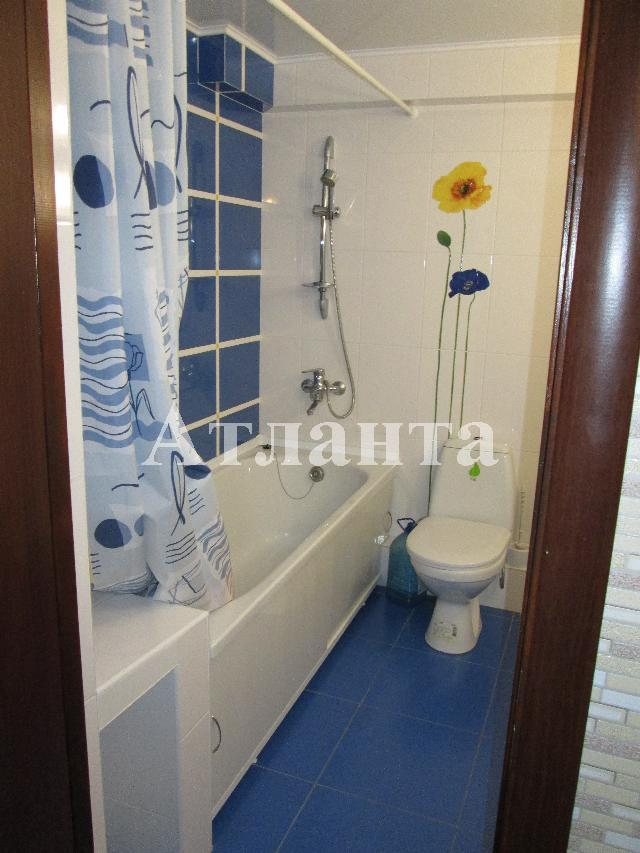 Продается 2-комнатная квартира на ул. Марсельская — 52 000 у.е. (фото №4)