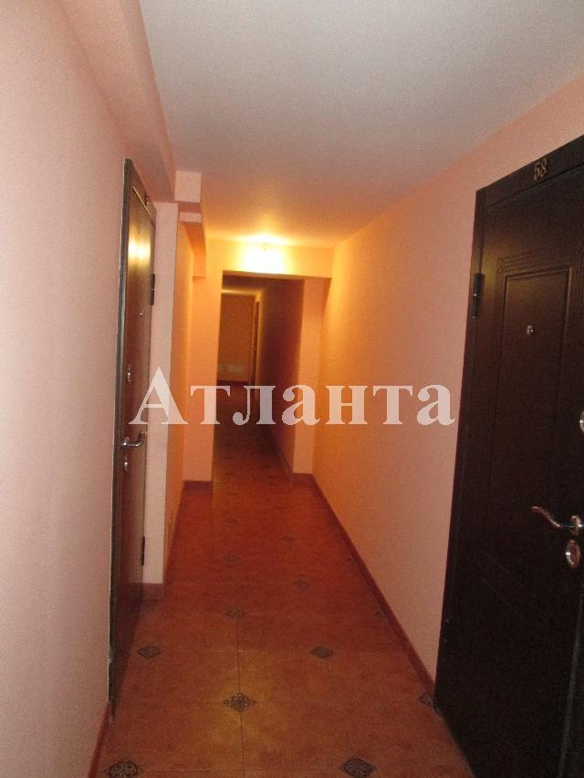 Продается 2-комнатная квартира на ул. Марсельская — 52 000 у.е. (фото №6)