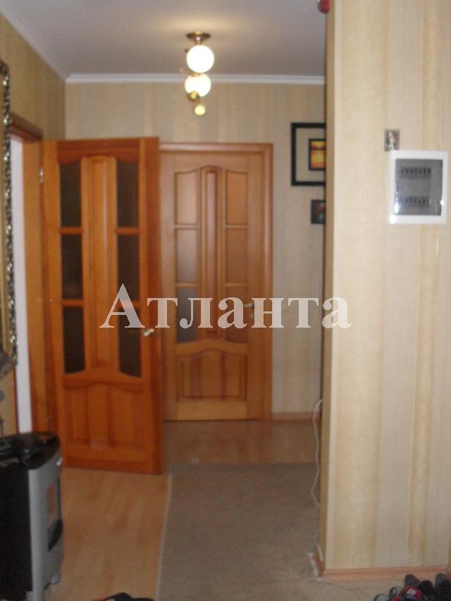 Продается 3-комнатная квартира на ул. Проспект Добровольского — 85 000 у.е. (фото №7)