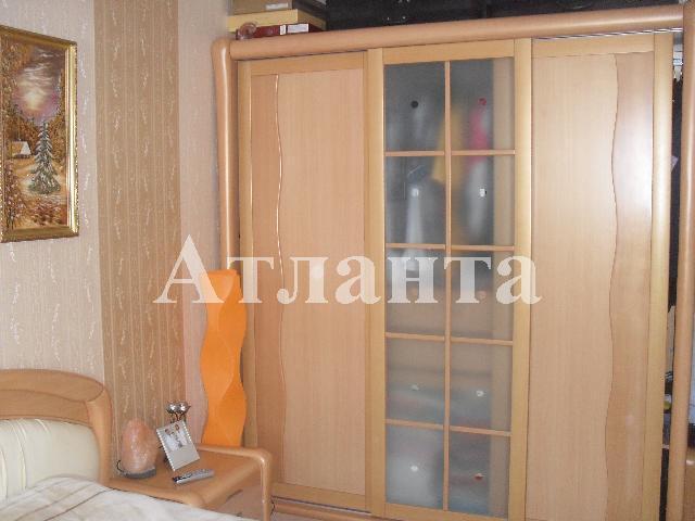 Продается 3-комнатная квартира на ул. Проспект Добровольского — 85 000 у.е. (фото №9)