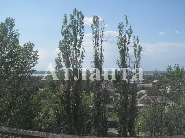 Продается 3-комнатная квартира на ул. Проспект Добровольского — 85 000 у.е. (фото №11)