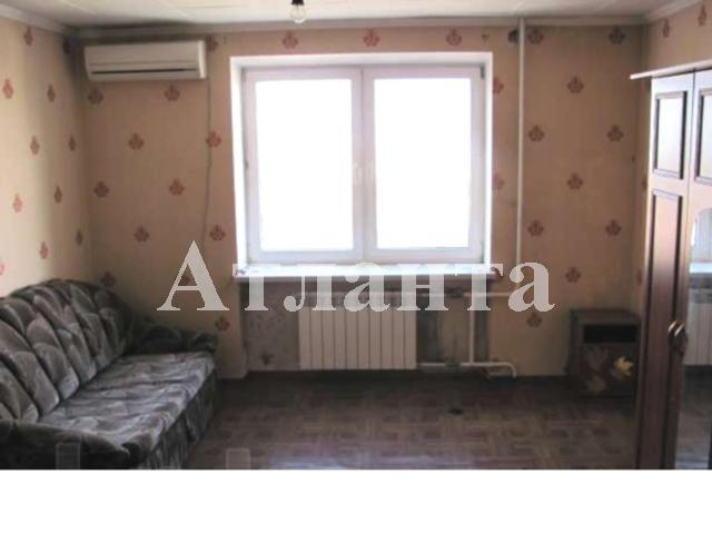 Продается 1-комнатная квартира на ул. Сортировочная 1-Я — 12 500 у.е.