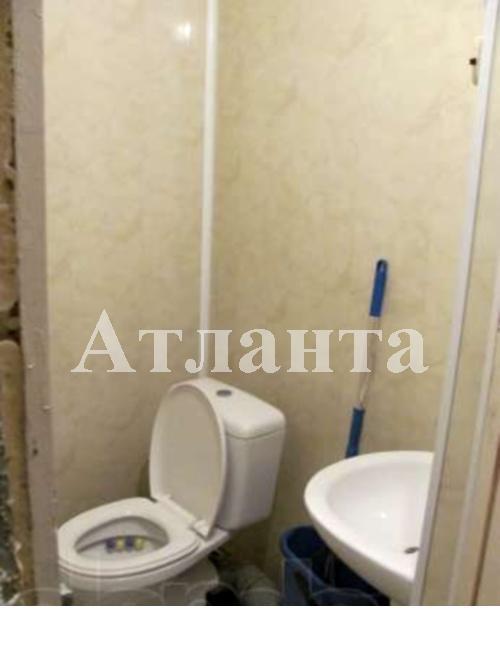 Продается 1-комнатная квартира на ул. Сортировочная 1-Я — 12 500 у.е. (фото №2)