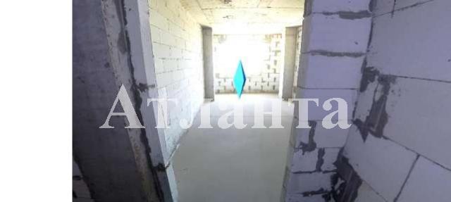 Продается 2-комнатная квартира в новострое на ул. Бочарова Ген. — 49 900 у.е.