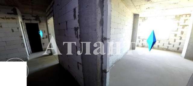 Продается 2-комнатная квартира в новострое на ул. Бочарова Ген. — 51 000 у.е. (фото №2)