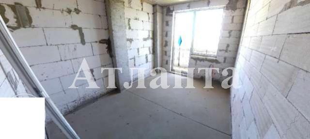Продается 2-комнатная квартира в новострое на ул. Бочарова Ген. — 51 000 у.е. (фото №3)