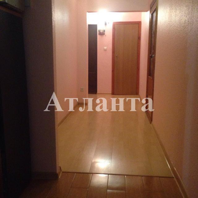 Продается 2-комнатная квартира на ул. Проспект Добровольского — 38 000 у.е. (фото №8)