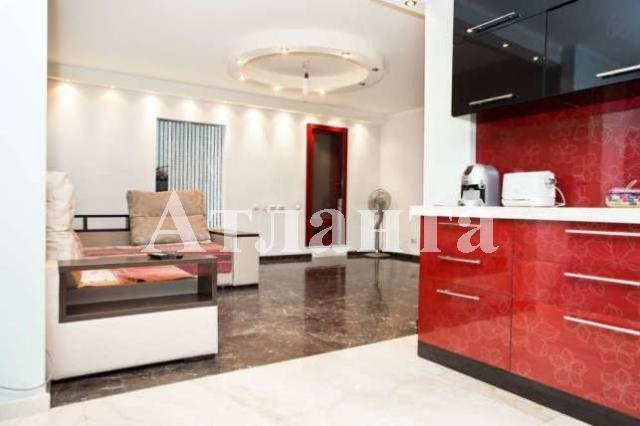 Продается 2-комнатная квартира на ул. Маловского — 75 000 у.е.