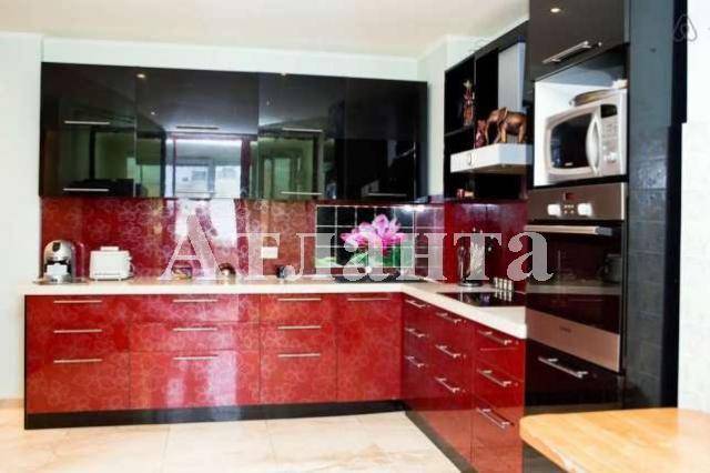 Продается 2-комнатная квартира на ул. Маловского — 75 000 у.е. (фото №2)