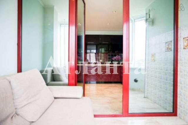 Продается 2-комнатная квартира на ул. Маловского — 75 000 у.е. (фото №3)